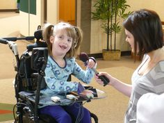 How Assistive Technology Helps Students with Disabilities