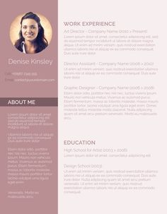 Resume Samples - YuvaJobs Web Designer Resume Samples Cv Format For Freshers Students Free Professional Resume Template, Resume Format For Freshers, Resume Format Download, Resume Template Examples, Job Resume Examples, Student Resume Template, Resume Design Template, Creative Resume Templates, Sample Resume
