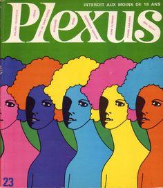 plexus-9