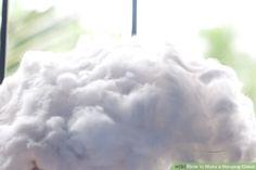 Image titled Make a Hanging Cloud Step 8