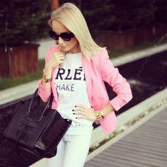 Rock & Roses, Designer Inspired Round Fashion Sunglasses w/ Baroque Swirl Arms 8410