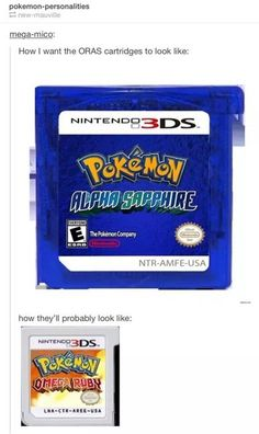 pokemon oras how to catch them all