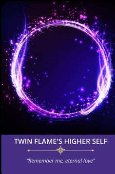 Twin flame Oracle ~Twin Flames higher self 😇 Remember me eternal love 💞💞 Cute Girlfriend Quotes, Spiritual Messages, Spiritual Wisdom, Anniversary Quotes, Twin Flame Love, Twin Flames, Twin Flame Reading, Miss You, Divine Tarot