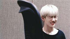 Black Heart Emoji, Kpop Backgrounds, Jisung Nct, Taeyong, Boyfriend Material, Jaehyun, Nct Dream, Culture, Park