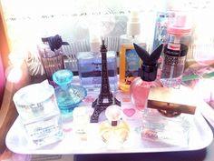 ♥ I miei profumi ♥ #tag #profumi #perfume #perfumes ♡My Channel Sakuralexia: https://www.youtube.com/channel/UCv_7eAhwS494wNjojuQWsGQ/videos ♥♥SEGUIMI ANCHE SU:♥♥ ♥ Facebook: https://www.facebook.com/pages/Sakura... ♥ Instagram: https://instagram.com/sakuralexia ♥ Twitter: https://twitter.com/SakuralexiaYT ♥ Blog: http://sakuralexia.tumblr.com/