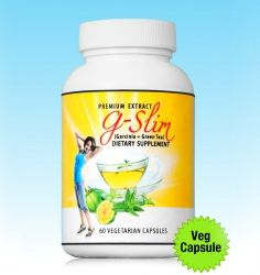 Kerala naturals g-slim | # 1 Weight Loss Supplement ( Kerala Naturals G-Slim) Now Available On Godookan