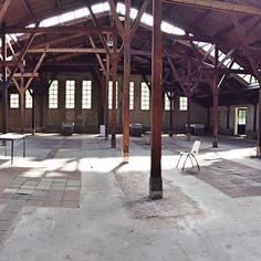 Pactum Studio 3