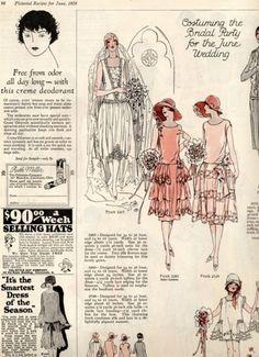 1920s fashion | Tumblr