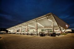 Avura Dealership Wheels And Tires, Architects, Louvre, Building, Travel, Viajes, Buildings, Building Homes, Trips