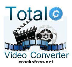 Total Video Converter 3.71 Crack Serial Keygen Download