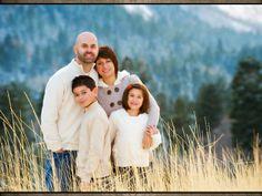 Great help in choose locations in various Utah cities.