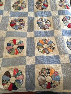 antique handmade quilts value value of handmade quilts detail antique vintage 4773