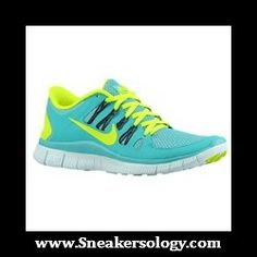 Womens Nike Sneakers 16 - http://sneakersology.com/womens-nike-sneakers-16/