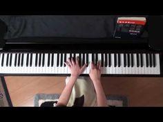 ショパン ノクターン2番 Op.9-2 - YouTube