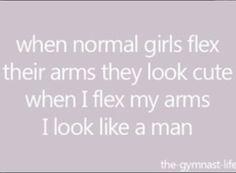 #gymnastprobs