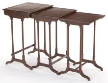 The Classy Home has a wide collection of nesting tables that you can easily choose from including those from Coaster Furniture. Coaster Furniture, Table Furniture, Occasional Tables, Nesting Tables, Coasters, Auction, Victorian, Antiques, Leather