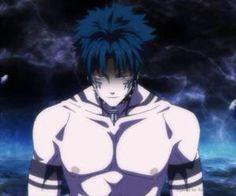 Anime -bad end- Ren