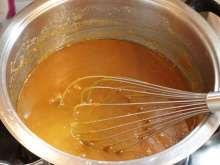 Grilážky • Recept | svetvomne.sk Caramel