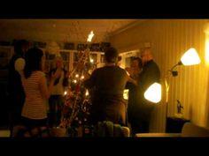 Norwegian Christmas songs - YouTube