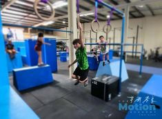 The Motion Academy - Buggybuddys guide for families in Perth Physical Skills, Physical Activities, School Holiday Programs, School Holiday Activities, School Holidays, Perth, Physics, Families, Coaching