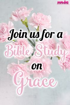 Do you struggle with grace? With it's practical definition or even giving yourself and those around you grace? I know I struggle and many women have shared with me that they do as well. You are not alone! So why don't you join us for a free online Bible study on Grace. Starting 6/27/16 we will study out how grace impacts our lives, our marriage, our mothering and even our speech. Follow along with the free printable 8-week reading plan and join us on the journey to being more gracious!