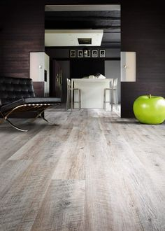 What is Vinyl Flooring? Probably, you are assuming now whether Vinyl flooring is related to Vinyl Records, right? They are not associated in all. What Is Vinyl Flooring, Luxury Vinyl Flooring, Vinyl Plank Flooring, Wood Effect Tiles, Wood Tile Floors, Bathroom Flooring, Linoleum Flooring, Timber Flooring, Kitchen Flooring