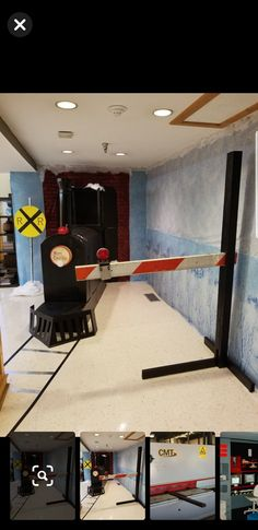 Cardboard Train, Taste And See, Trains, Christmas Gifts, Classroom, Decorations, Doors, Xmas Gifts, Class Room
