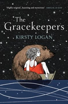 the gracekeepers - Google Search