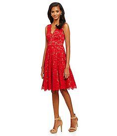 Dress shops, Li... Lilly Pulitzer Dresses Dillards