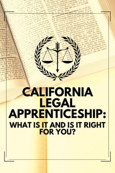You know, that thing Kim Kardashian is doing to become an attorney. Is it right for you, or should you go to law school? #lawschool #apprenticeship #blogger Student Exam, How To Pass Exams, Writing Exercises, My Opinions, Reading Material, Law School, How To Run Longer, Kim Kardashian, Curriculum