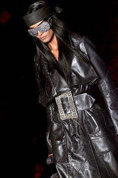 Christian Dior Fall 2006 Ready to Wear