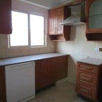 3 Bedroom Apartment For Rent in Maharajgunj Chakrapath, Kathmandu