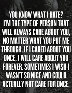 Finally found the words, this is the story of my life. Sad Quotes, Great Quotes, Quotes To Live By, Inspirational Quotes, Awesome Quotes, Super Quotes, Exist Quotes, Friend Quotes, Crush Quotes