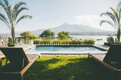 THE TRAVEL FILES: ISLETA EL ESPINO, NICARAGUA | THE STYLE FILES