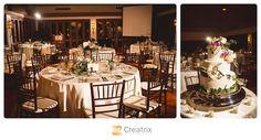 Creatrix Photography | Hawaii Wedding Photographer | Weddings at the Halekulani are always stunning!