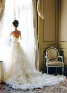 wedding dresses, wedding dress, wedding dresses 2014 this is beyond beautiful