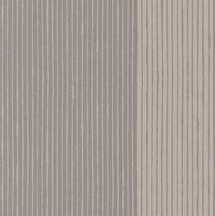 Bowood Fossil wallpaper by Villa Nova