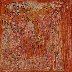 The Art Gallery of Western Australia Website