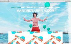 www.martindearriba.com