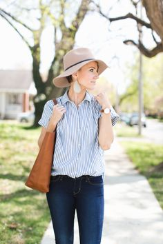 ONE little MOMMA: Refresh Your Accessories for Spring