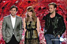 Ryan Gosling Net Worth - Just How Rich Is Ryan Gosling ? #RyanGoslingNetWorth #RyanGosling #celebritypost