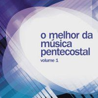 pentecostal gospel music
