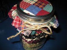 9 Bean Soup Mix in a Jar Mason Jar Meals, Mason Jar Gifts, Meals In A Jar, Canning Jars, Mason Jars, Gift Jars, 9 Bean Soup Recipe, Dry Soup Mix, Soup In A Jar