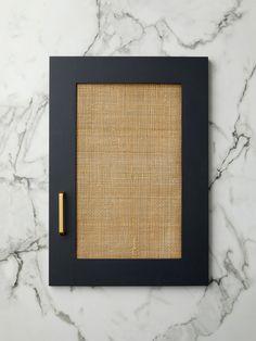 black-framed-woven-cabinet-door-c550147c