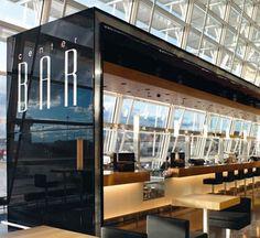 Modern Conceptual Architecture Firm in Switzerland