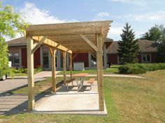 1000 Images About Gazebos And Pergolas On Pinterest