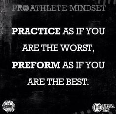 #athletequote