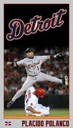 Golf Stores, Detroit Tigers, Sports Fan Shop, Mlb, Baseball Cards, Outdoor, Shopping, Outdoors, Outdoor Games