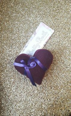 Set of two reusable heart shaped hand warmers made from super soft polyester fleece. These hand warmers are filled with rice and a little lavender for a light scent. Pop these in the microwave for 20-30 seconds to warm them up and use immediately. Great for putting in pockets to keep your hands warm in chilly weather.  Wipe clean. Do not overheat.  All my items are designed and made in my home in Berkshire England with only a limited number of each product made. All items are made in a smoke…