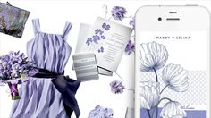 Wedding Planning App/Website by Appy Couple™